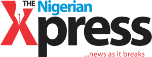 The Nigerian Xpress