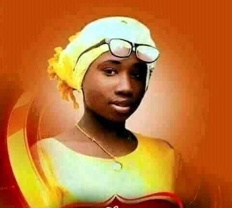 Leah Sharibu is still alive — kidnapped lecturer speaks from captivity