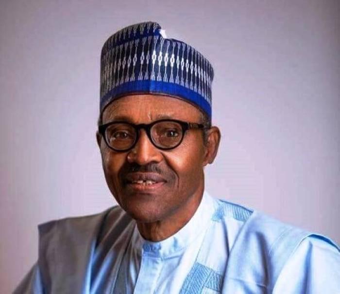 Reps Invite President Buhari Over Killings, Banditry