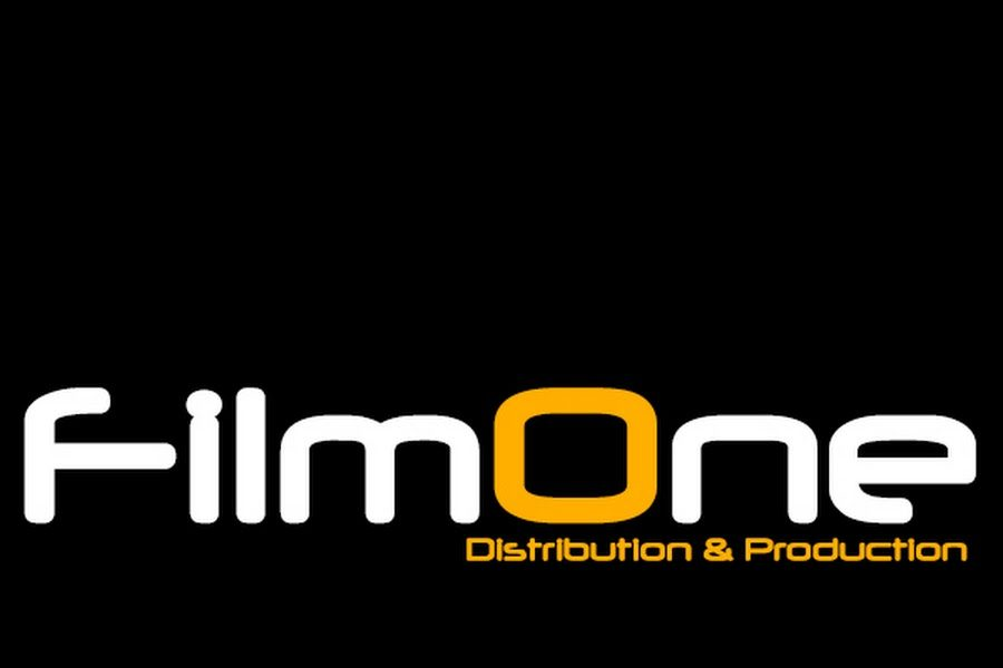 "Nigerian Film Industry ""FilmOne"" Begins Production"