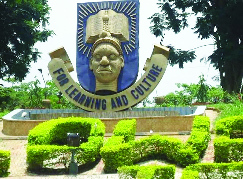 Sexual harassment: Outrage as OAU Senate approves soft landing for indicted  lecturer - The Nigerian Xpress